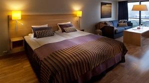 thon-hotel-kristiansand-business-room-1